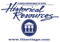 Division of Historical Resources