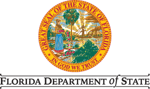 Florida Department of State